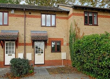 Thumbnail 2 bedroom terraced house to rent in The Beeches, Headington