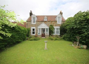 Thumbnail 6 bedroom end terrace house for sale in Gladney House, 10, Gladney, Ceres, Fife
