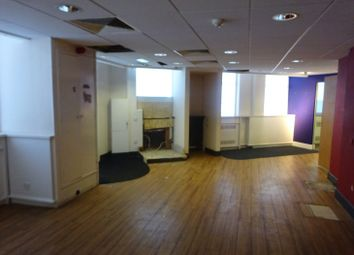Thumbnail Leisure/hospitality to let in 1-3 Victoria Road, Netherfield, Nottingham