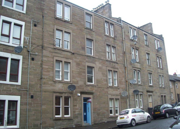 Thumbnail 1 bedroom flat to rent in Gr Wolseley Street, Dundee