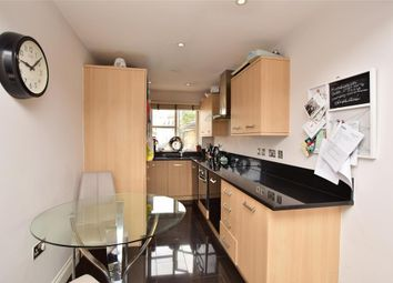 2 bed flat for sale in Brewer Street, Maidstone, Kent ME14