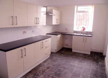 Thumbnail Property to rent in Weaste Lane, Salford