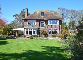 Land for sale in Marlpit Lane, Seaton, Devon EX12