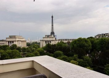 Thumbnail 2 bed apartment for sale in 75116, Paris, France
