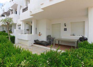 Thumbnail Apartment for sale in 23, Puerto Paraiso, Bloque 7, 29680 Estepona, Málaga, Spain