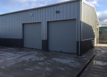 Thumbnail Industrial to let in Hoylake, Wirral