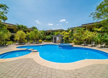 Thumbnail 2 bed property for sale in Playa Potrero, Guanacaste, Costa Rica