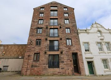 Thumbnail 1 bed flat for sale in Flat 10, Roper Court, Roper Street, Whitehaven, Cumbria
