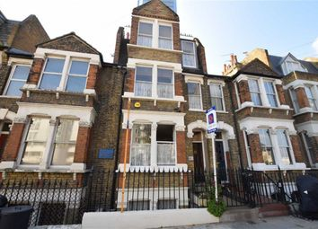 5 bed town house for sale in Manchester Road, Canary Wharf, London E14