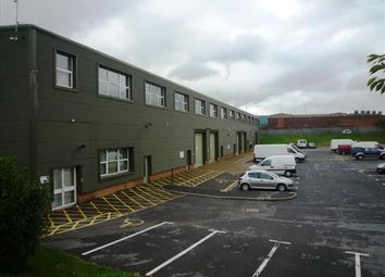 Thumbnail Office to let in Suite 2, Dudley Hill Business Centre, Knowles Lane, Bradford