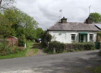Thumbnail Property for sale in Hafod Lane, Bangor, Gwynedd