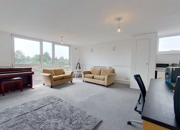 Thumbnail 2 bed flat for sale in Under Offer - Hainault Road, Leytonstone