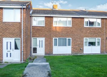 Thumbnail 3 bed terraced house to rent in Medwyn Close, Houghton Le Spring