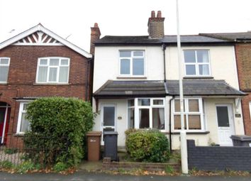 Thumbnail 3 bed semi-detached house to rent in Waterhouse Lane, Chelmsford