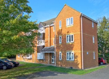 Thumbnail Studio for sale in Lucerne Close, Cherry Hinton