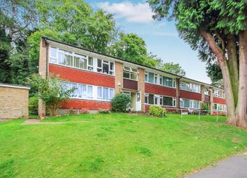 3 bed flat for sale in Harestone Hill, Caterham CR3