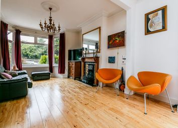 Thumbnail 3 bed property for sale in Rectory Lane, Tooting, London