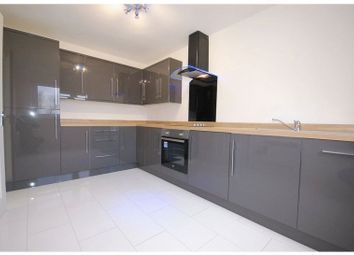 Thumbnail 2 bedroom flat for sale in Dene Court, Jesmond Park East, Newcastle Upon Tyne