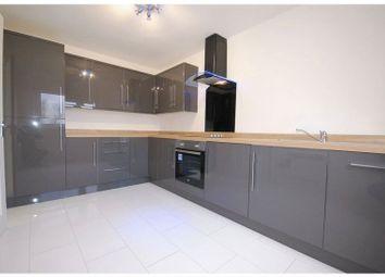 Thumbnail 2 bed flat for sale in Dene Court, Jesmond Park East, Newcastle Upon Tyne