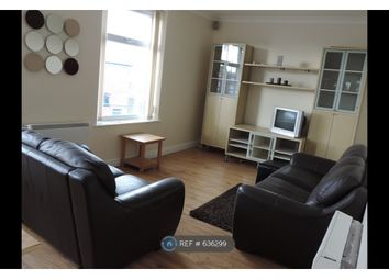 Thumbnail 2 bed maisonette to rent in High Street, Manchester
