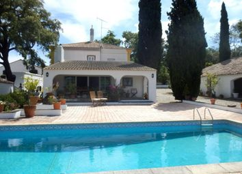 Thumbnail 6 bed villa for sale in 8150 São Brás De Alportel, Portugal