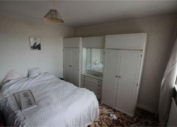 Thumbnail 4 bed property for sale in Orwell Close, Formby, Liverpool