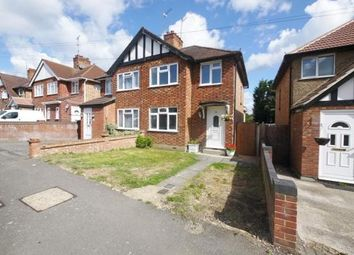 Thumbnail Room to rent in Misbourne Road, Hillingdon, Uxbridge