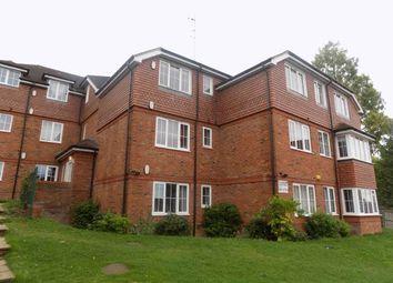 2 bed flat to rent in 6 Rowan Court, Greatacre, Chesham HP5