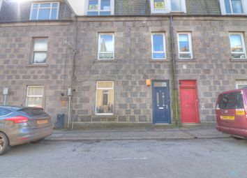 Thumbnail 2 bed flat for sale in Rosebank Place, Aberdeen