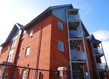 Thumbnail 1 bedroom flat to rent in Fratton Road, Portsmouth