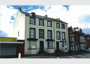 Thumbnail Property for sale in The Former Seabird Hotel, 50 The Front, Seaton Carew, County Durham