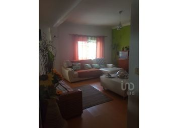 Thumbnail 3 bed detached house for sale in Quinta Do Conde, Quinta Do Conde, Sesimbra