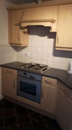 Thumbnail 2 bed flat to rent in Edgefields, Newcastle