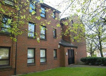 Thumbnail 1 bedroom flat to rent in Princes Gate, Rutherglen, Glasgow