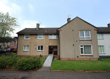 1 bed flat for sale in Carlyle Terrace, Calderwood, East Kilbride, South Lanarkshire G74