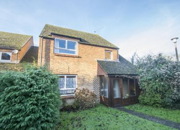 Thumbnail 3 bed link-detached house for sale in West Chiltern, Woodcote