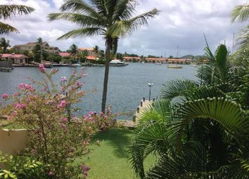 Thumbnail 2 bed town house for sale in Bayview Condo, Rodney Bay, St Lucia