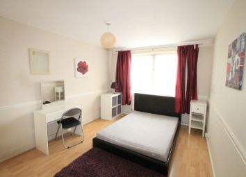 4 bed flat to rent in Stranraer Way, Islington N1