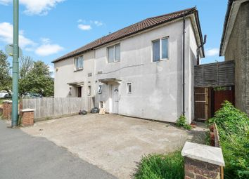 3 bed semi-detached house for sale in North Circular Road, London NW10