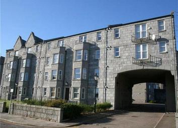 Thumbnail 2 bedroom flat to rent in Belgrave Terrace, Aberdeen