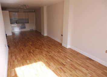 Thumbnail 1 bed flat to rent in Radford Business Centre, Radford Way, Billericay