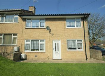 Thumbnail 3 bed terraced house for sale in Main Street, Shirebrook, Mansfield