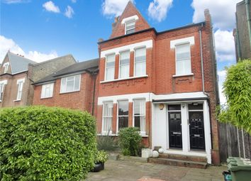 Thumbnail 2 bed flat for sale in Cedars Road, Beckenham