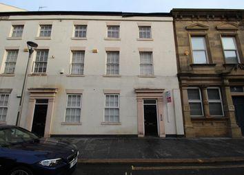 3 bed maisonette for sale in Norfolk Street, Sunniside, Sunderland SR1