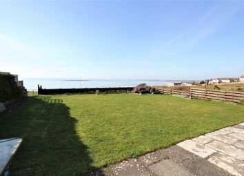 Thumbnail 2 bedroom detached bungalow for sale in West Farm Road, Ogmore-By-Sea, Bridgend
