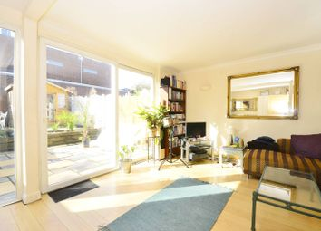 Thumbnail 3 bed terraced house for sale in Upper Richmond Road, Putney