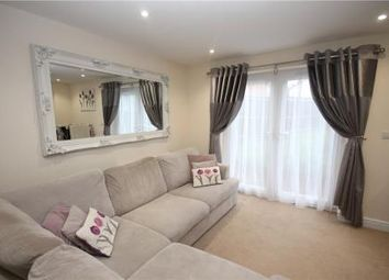 Thumbnail 2 bed end terrace house to rent in The Knowle, Preston Lane, Tadworth