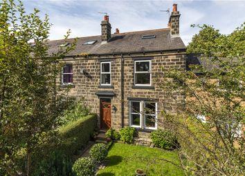 4 bed property for sale in Regent Road, Horsforth, Leeds, West Yorkshire LS18