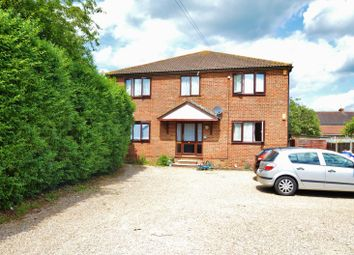 Thumbnail 1 bedroom flat for sale in Furnival Avenue, Slough