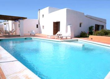 Thumbnail 4 bed country house for sale in Balearic Islands, Spain